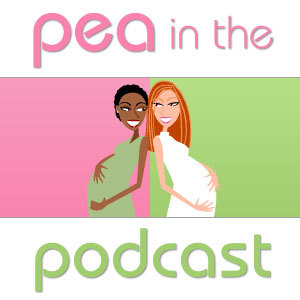 peainthepodcast